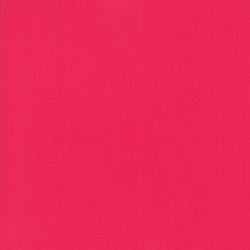 MODA Bella Solids Dark Pink 9900-144