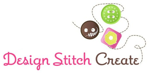 Design Stitch Create